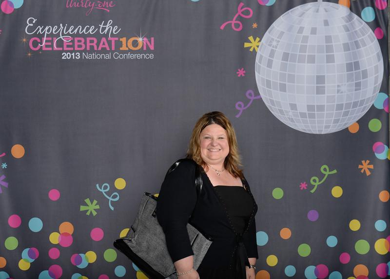 NC '13 Awards - A3 - II-312.jpg