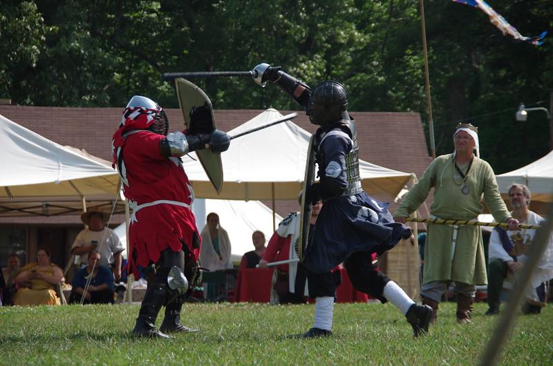Wulfstan v. Barthelemy (finals)