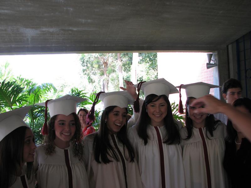 graduacion isa114.jpg