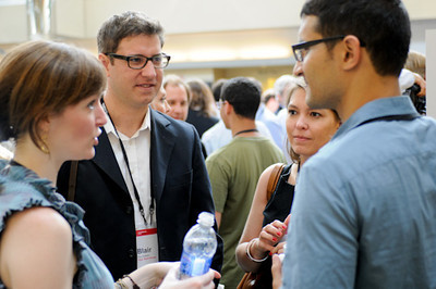 TEDxBoston11-0038_WebRes-1372864968-O.jpg