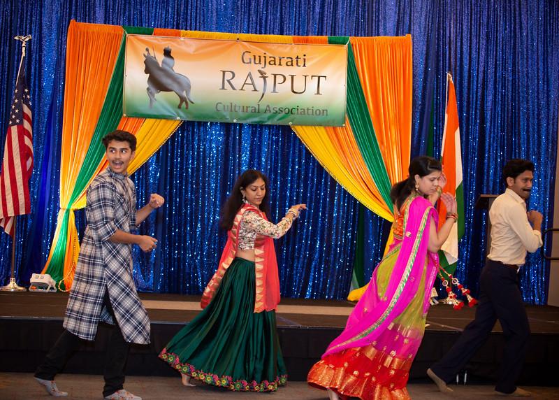 2019 11 Gujarati Rajput Celebration 302_B3A1688.jpg