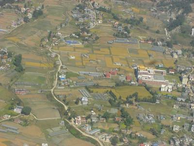 Sherwin Alop's Nepal '12 photos