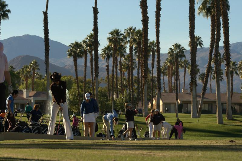 LPGA team champs 2010 044.jpg