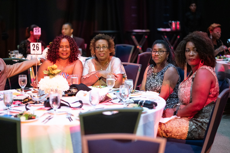 CC_Dinner_dance2019_inside-31.jpg