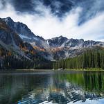 Stuart Lake 10.04.15