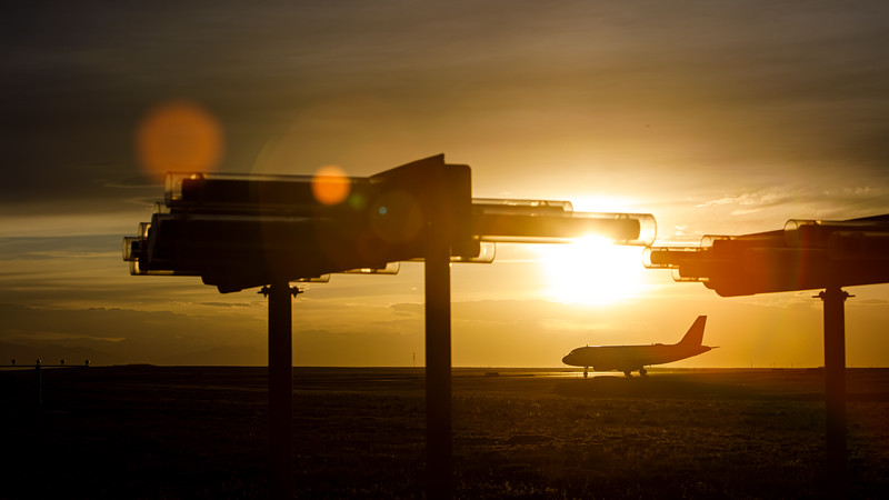 052621-airfield_united-027.jpg