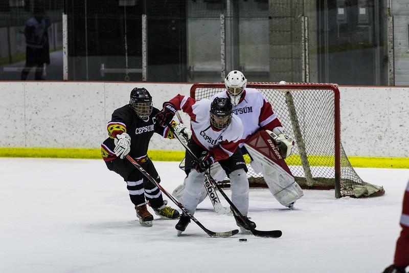 2018-04-07 Match hockey Thierry-0053.jpg