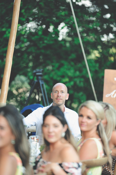 Awardweddings.fr_Amanda & Jack's French Wedding_0738.jpg