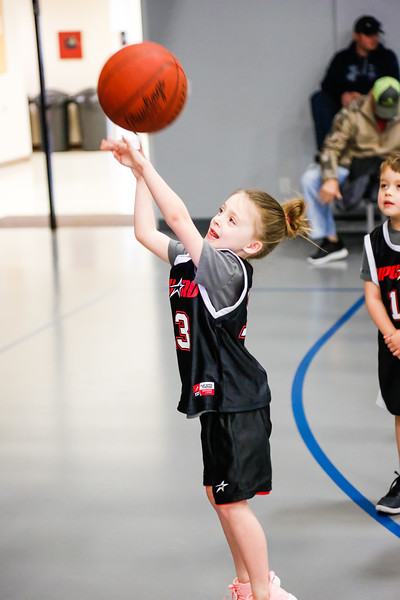 Upward Action Shots K-4th grade (95).jpg