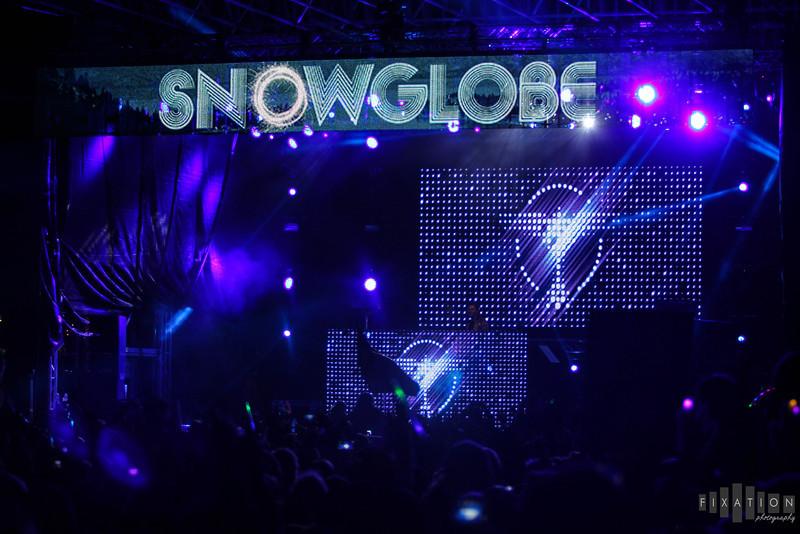 SnowGlobeDayOne-82.jpg