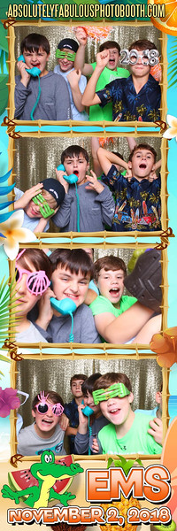 Absolutely Fabulous Photo Booth - (203) 912-5230 -181102_211016.jpg