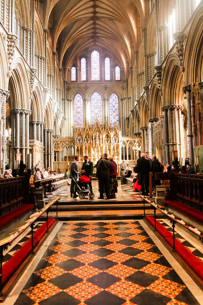 dan_and_sarah_francis_wedding_ely_cathedral_bensavellphotography (25 of 219).jpg
