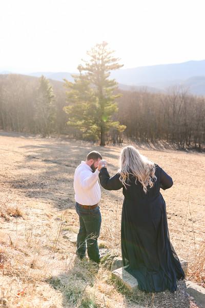 20200222-Lauren & Clay Engaged-172.jpg