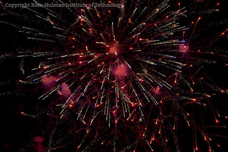RHIT_Homecoming_2017_BONFIRE-12094.jpg