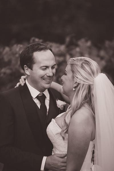 Adam & Katies Wedding (693 of 1081).jpg