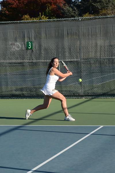Menlo Tennis 5.jpg