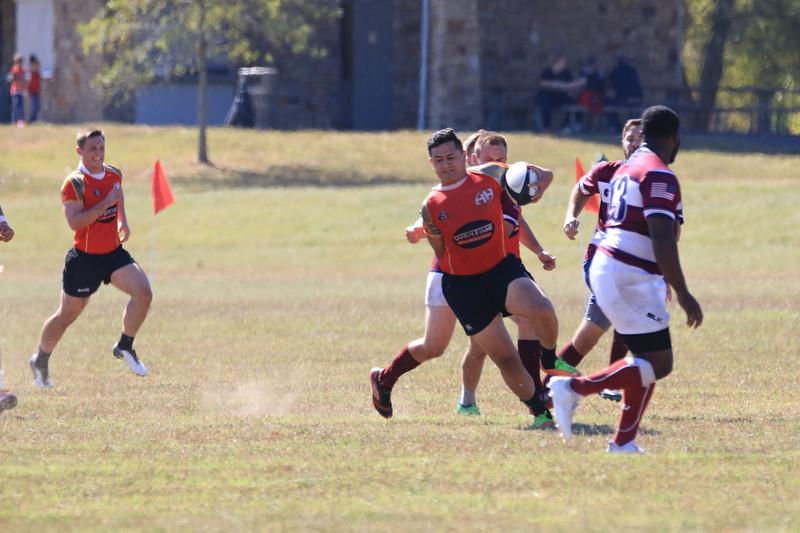 Clarksville Headhunters vs Huntsville Rugby-89.jpg