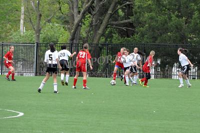 2010 SHHS Soccer 04-16 022