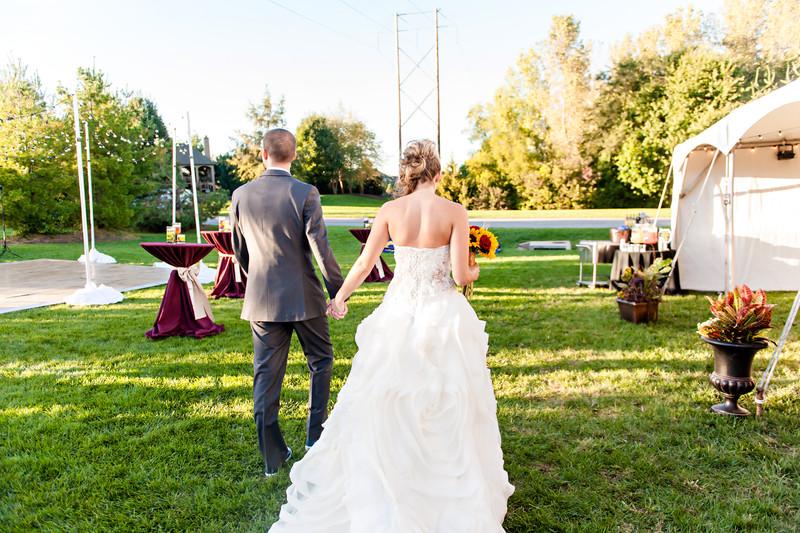 Shelby and Ryan Wedding Day-1455.jpg