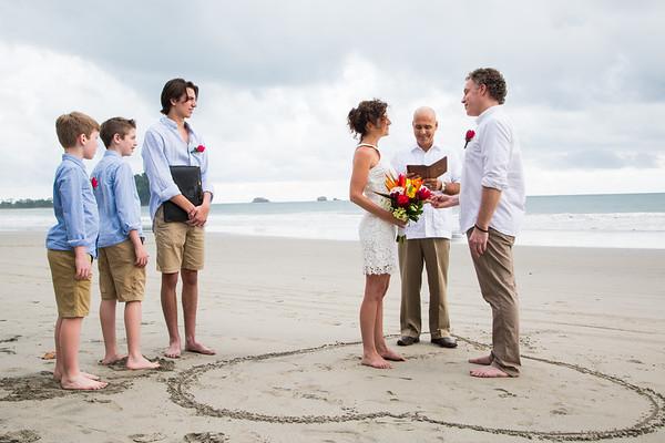 wedding-4-Portfolio-150.jpg