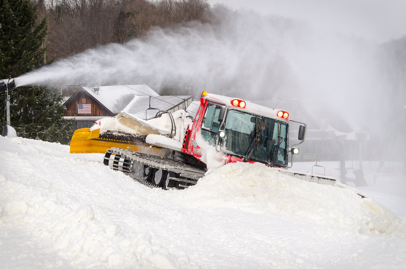 Snowmaking-n-SnowCats_Snow-Trails-37.jpg