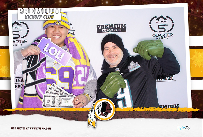 washington-redskins-philadelphia-eagles-premium-kickoff-fedex-photobooth-20181230-012946.jpg