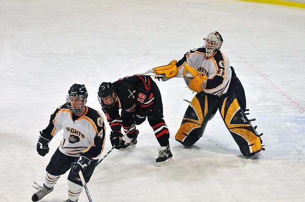 st sebs hockey  select images  12.13.2008