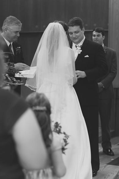 unmutable-wedding-j&w-athensga-0453-2.jpg