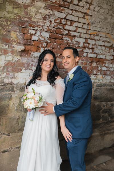 Central Park Wedding - Diana & Allen (263).jpg