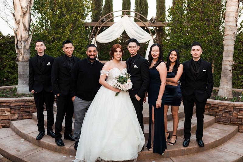 Alexandria Vail Photography Wedgewood Fresno Wedding Alexis   Dezmen537.jpg