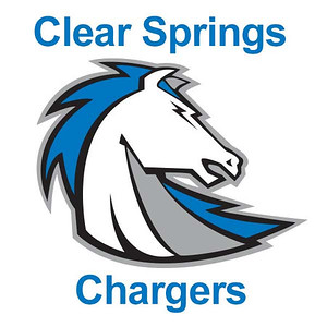Clear Springs High School