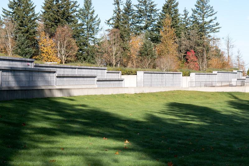 Willamette National Cemetery-9.jpg