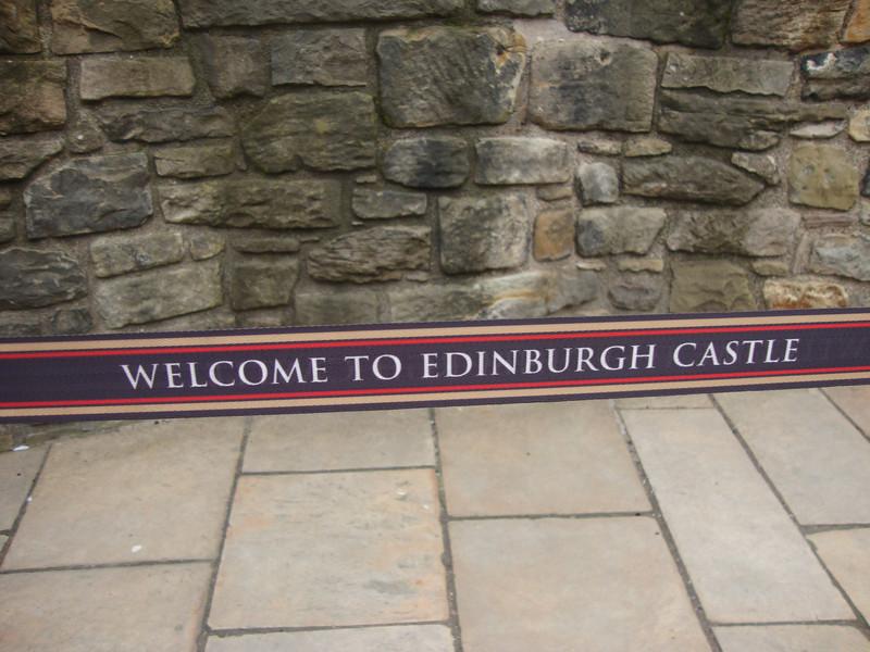 Edinbourgh Castle (7).JPG