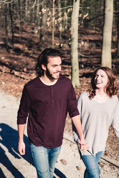 Jake+Emily-5414.jpg