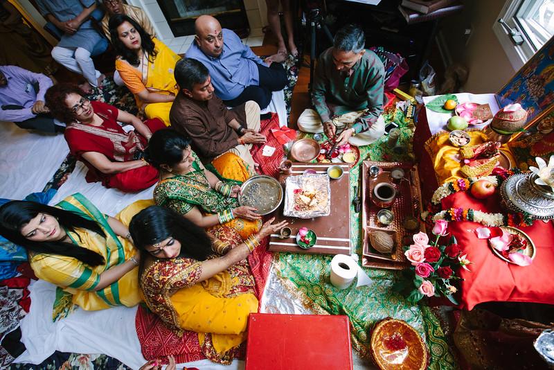 Le Cape Weddings_Preya + Aditya-231.JPG