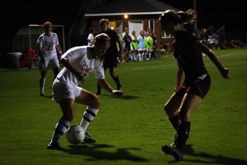 W. Soccer vs. Winthrop_09-27-2011_-32.jpg