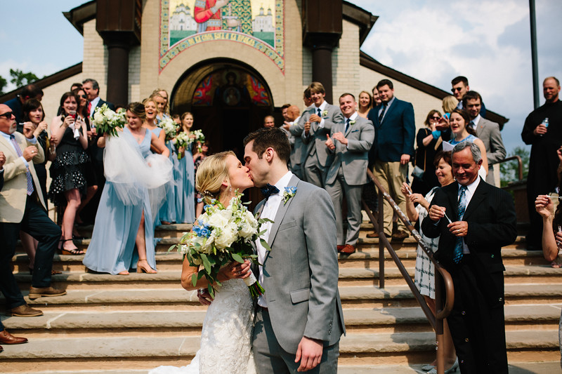 Kira and Kevin Wedding Photos-336.jpg