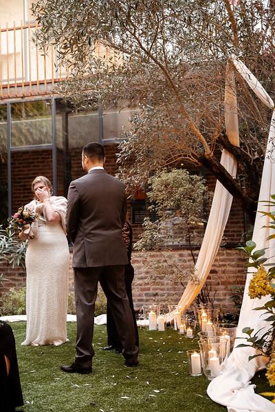 Awardweddings.fr_pre-wedding__Alyssa  and Ben_0633.jpg