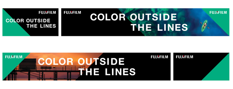COLOR-OUTSIDE-LINES-2.png