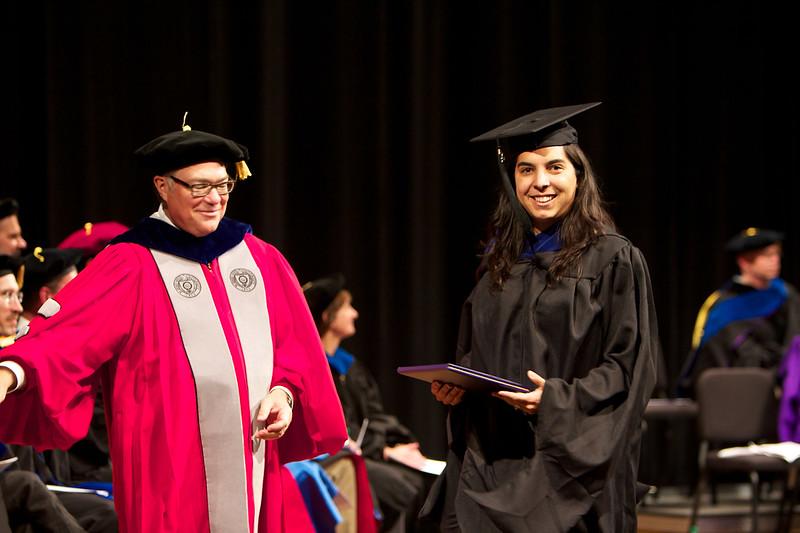 EMBA-TMMBA_Graduation-037.jpg