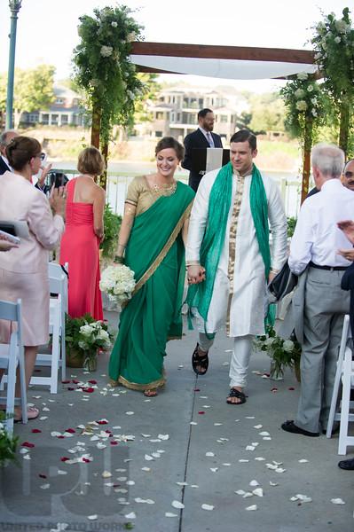 bap_hertzberg-wedding_20141011173012_D3S0822.jpg