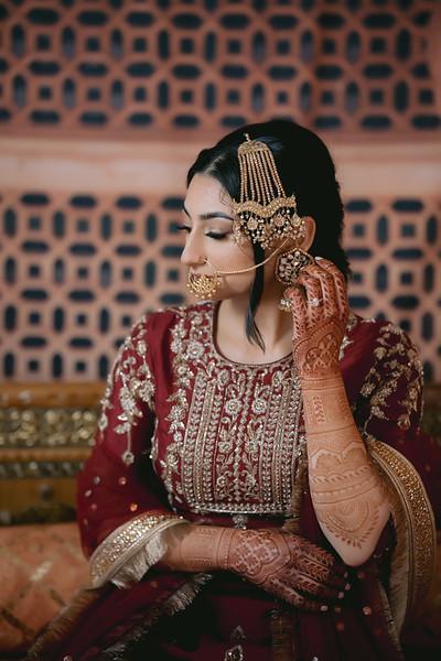 Harpriya_Sangeet_Jaago-105.jpg