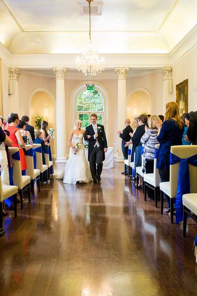 Campbell Wedding_335.jpg