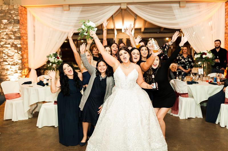 Alexandria Vail Photography Wedding Wolf Lakes Chelsea + Joseph b369.jpg