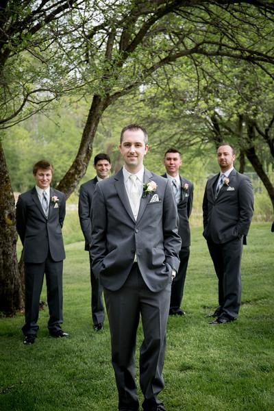 banfield wedding--79.jpg