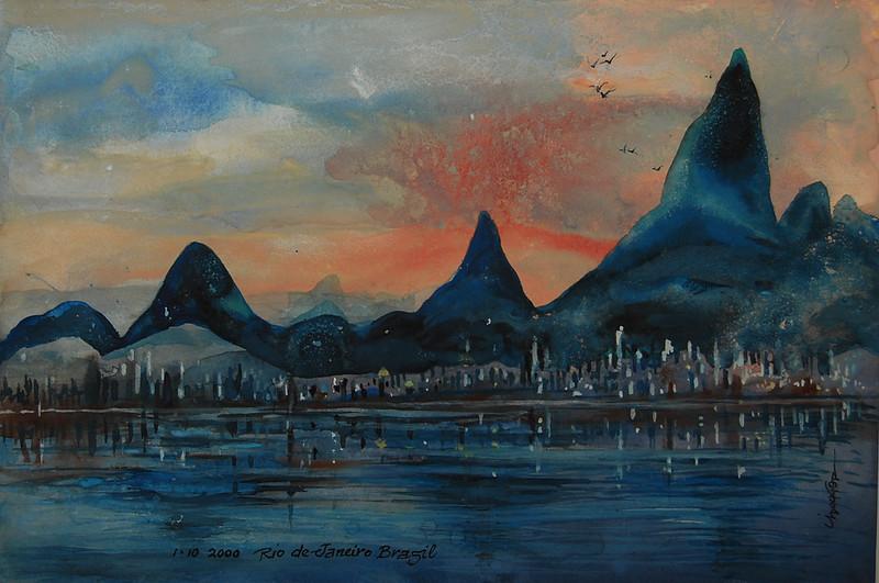 Rio de Janeiro 1.10.00.jpg