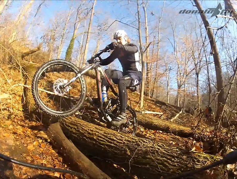 log ride 6.jpg