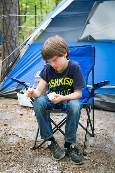 20150516_spring_family_camping_5788.jpg