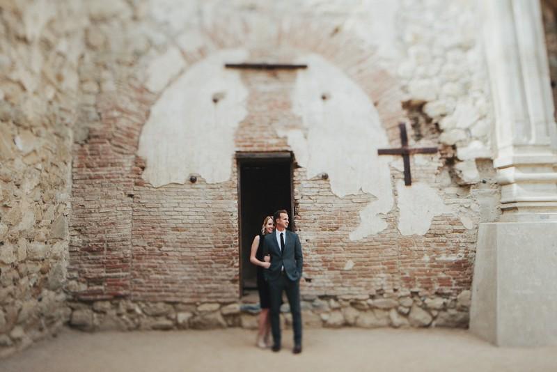 Matt&Ashley-1012.jpg