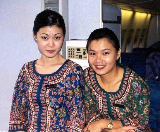 Singapore Girls.jpg